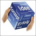 Jahrestagung 2012 BAG Integrationsfirmen e.V.