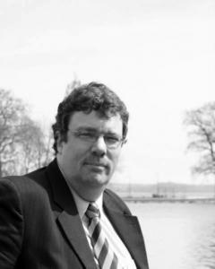 Ralf Grabow