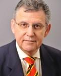 Dr. Fritz Baur