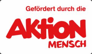 AM_Foerderungs_Logo_RGB-340x199